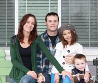 Wimbles family